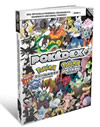 Pok�dex in Buchform